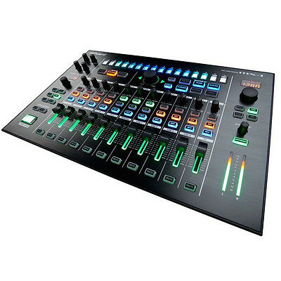 Roland MX-1 Mix Performer AIRA  FREE EMS SHIPPING • 579.71£