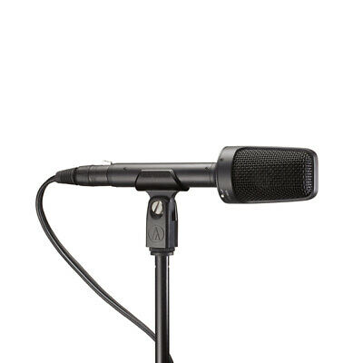 Audio Technica Bp4025 • 588.17£