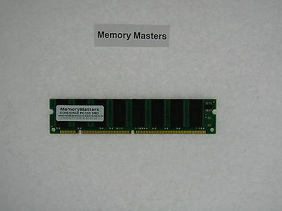 512MB DRAM Memory PC133 Roland Fantom X6 X7 X8 XR XA PC133 3.3V • 8.46£