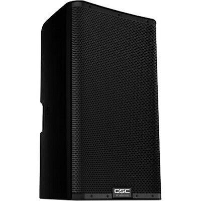 QSC K12.2 K.2 Series 12  2-Way 2000 Watt Powered Speaker  • 589.23£