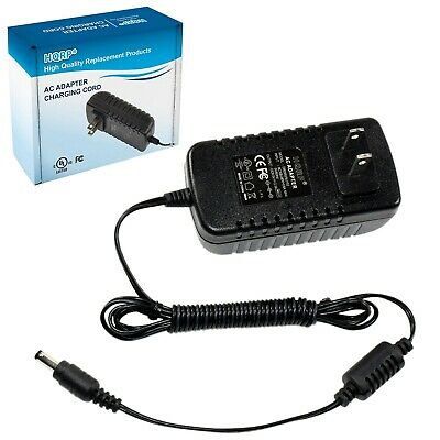 AC Power Adapter For Casio Keyboards CTK LK SA WK XW Series, AD-A95100 ADE95 • 10.36£