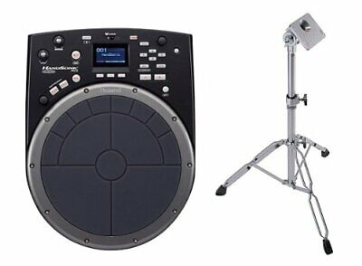 [With Genuine Pad Stand / Pds-10] Roland / Roland Handsonic Hpd-20 Di From Japan • 1,580.51£