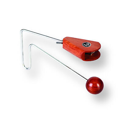 Latin Percussion LP Vibra-Slap Standard • 38.30£
