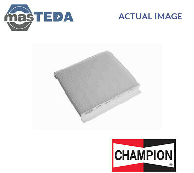 Champion Cabin Pollen Filter Dust Filter Ccf0354 P New Oe Replacement • 15.99£