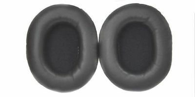 AUDIO-TECHNICA JAPAN Headphone Ear Pad HP-M50xBK For ATH-M50x • 24.49£