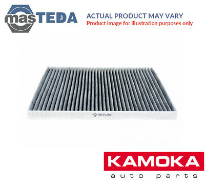 Kamoka Cabin Pollen Filter Dust Filter F409201 P New Oe Replacement • 15.99£