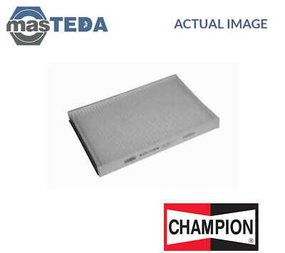 Champion Cabin Pollen Filter Dust Filter Ccf0013 P New Oe Replacement • 16.99£