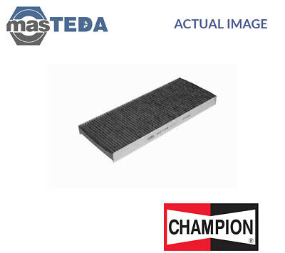 Champion Cabin Pollen Filter Dust Filter Ccf0006c P New Oe Replacement • 19.99£