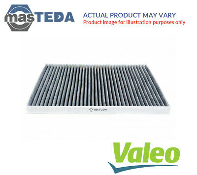 Valeo Cabin Pollen Filter Dust Filter 715819 P New Oe Replacement • 30.99£