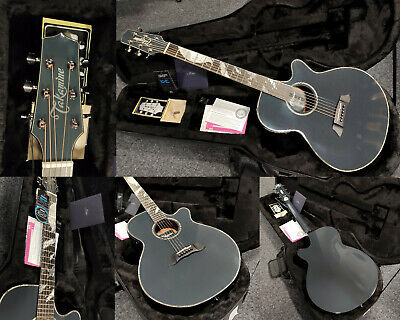 TAKAMINE Limited Edition LTD 2019 Moon - Made In Japan | Sofort Lieferbar |  • 2,499.06£
