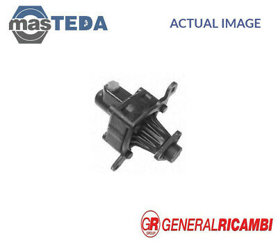 General Ricambi Power Steering Hydraulic Pump Pi0284 P New Oe Replacement • 227.99£