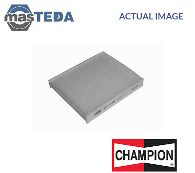 Champion Cabin Pollen Filter Dust Filter Ccf0109 P New Oe Replacement • 15.99£