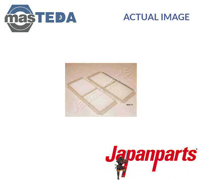 Japanparts Cabin Pollen Filter Dust Filter Faa-ma12 G New Oe Replacement • 16.99£