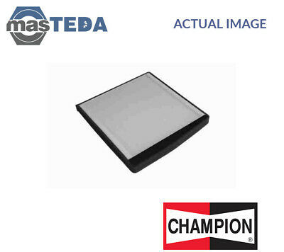 Champion Cabin Pollen Filter Dust Filter Ccf0029 P New Oe Replacement • 18.99£