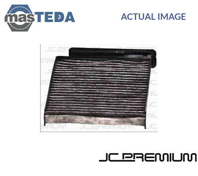 Jc Premium Cabin Pollen Filter Dust Filter B41012cpr I New Oe Replacement • 15.99£