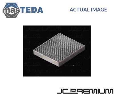Jc Premium Cabin Pollen Filter Dust Filter B4g018cpr I New Oe Replacement • 16.99£