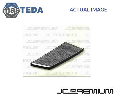 Jc Premium Cabin Pollen Filter Dust Filter B4x000cpr I New Oe Replacement • 16.99£