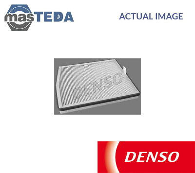 Denso Cabin Pollen Filter Dust Filter Dcf264p I New Oe Replacement • 20.99£