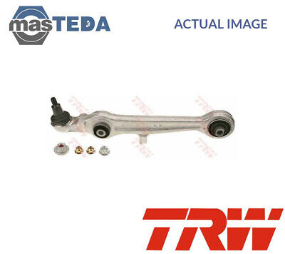 Trw Lower Front Left Right Wishbone Track Control Arm Jtc1279 P New • 110.99£