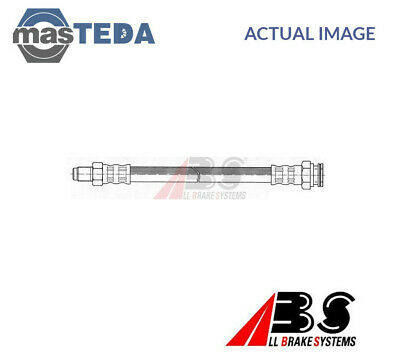 Abs Rear Inner Left Brake Hose Line Pipe Sl 4990 P New Oe Replacement • 14.99£