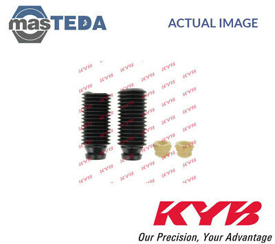 Kyb Front Dust Cover Bump Stop Kit 918600 I New Oe Replacement • 27.99£