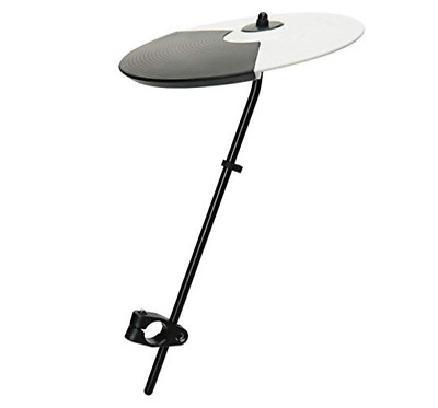 Roland OP-TD1C Optional Cymbal Set For TD1 Electronic Drum Kits New In Box • 76.08£