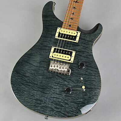 Prs Se Custom24 Roasted Maple Gn S/N T12257 Paul Reed Smith Undisplayed • 1,128.60£