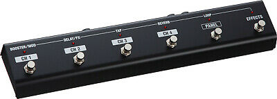 Boss GA-FC Foot Controller For Roland And Boss Amplifiers Free Shipping • 97.41£