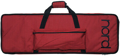 Clavia Kravia / Nord Soft Case Electro 61/Lead Backordered Products • 434.73£