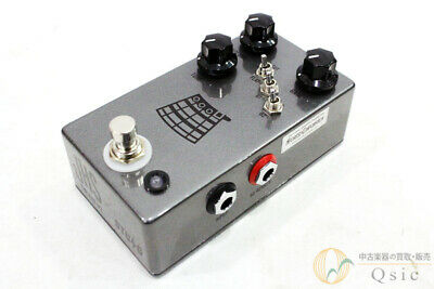 Jhs Pedals The Kilt V2 Of125 • 305.94£