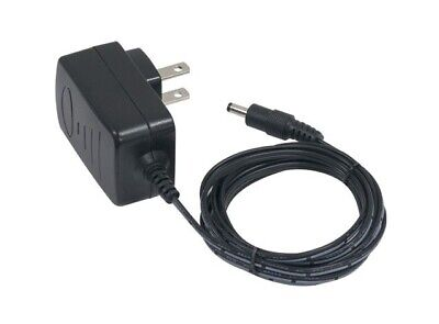 Zoom Ad14 Adaptor - Suitable For Q3, Q3hd, H4n, R16 & R24 • 16.35£