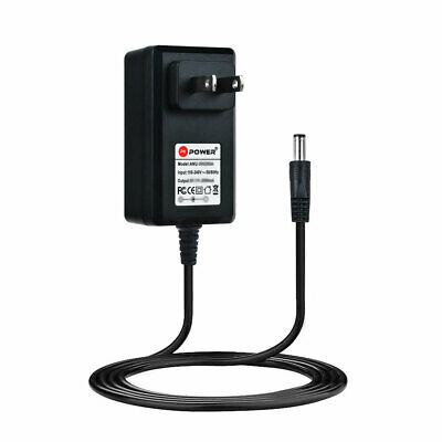 18V Adapter For Alesis Multimix 4 USB FX 4-Channel Mixer Effects/Audio Interface • 7.48£