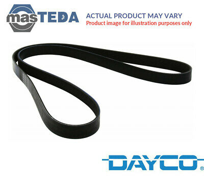 Dayco Micro-v Multi Ribbed Belt Drive Belt 11a0793c I New Oe Replacement • 14.99£