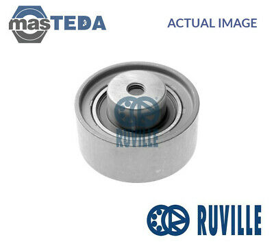 Ruville Timing Belt Deflection Guide Pulley 55450 I New Oe Replacement • 44.99£