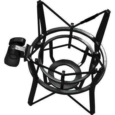 Rode PSM1 Shock Mount For Rode Podcaster NEW • 30.69£