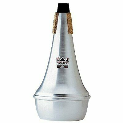Denis Wick Denis Wick Trombone For The Mute Straight 5505 [parallel Import Good • 57.01£