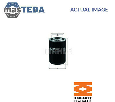 Knecht Engine Fuel Filter Kc 197 G New Oe Replacement • 22.99£