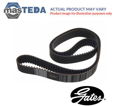 Gates Engine Timing Belt Cam Belt 5034 P New Oe Replacement • 15.99£