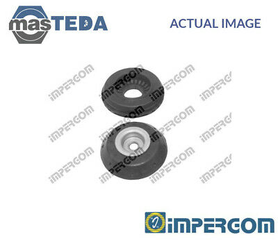 Impergom Front Top Strut Mounting Cushion Set 25743 G New Oe Replacement • 33.99£