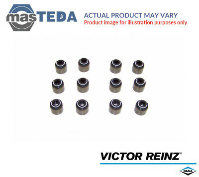 Reinz Valve Stem Seal Set 12-31306-12 G New Oe Replacement • 16.99£