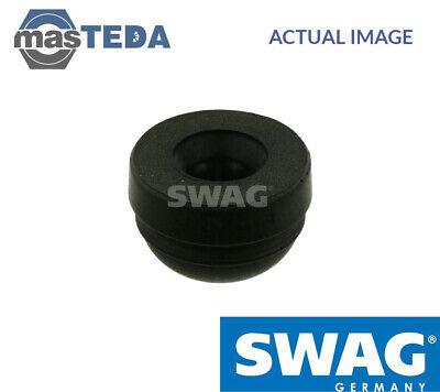 Swag Front Suspension Rubber Buffer Bump Stop 40 92 7848 G New Oe Replacement • 15.99£