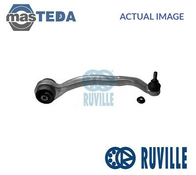 Ruville Lower Front Right Rear Wishbone Track Control Arm 935753 I New • 63.99£