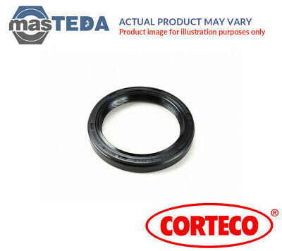 Corteco Camshaft Oil Seal Ring 19026765b P New Oe Replacement • 11.99£