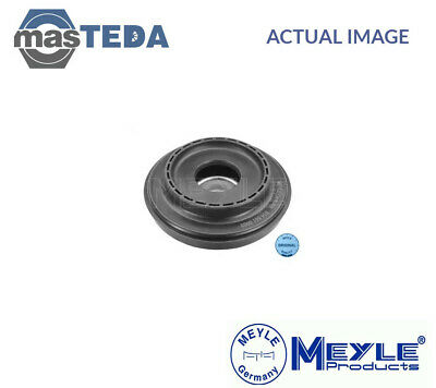 Meyle Front Top Strut Mounting Cushion 614 641 0003 A New Oe Replacement • 36.99£