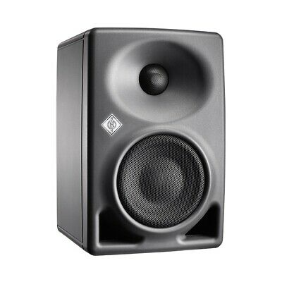 Neumann KH 80 DSP 4 Inch Powered Studio Monitor • 319.04£