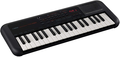 Yamaha PSS-A50 - Portable, Digital Keyboard With Phrase Recording • 95.99£