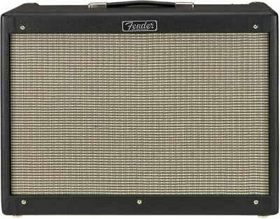 Fender Hot Rod Deluxe IV 1x12 Tube Combo Guitar Amplifier • 574.31£