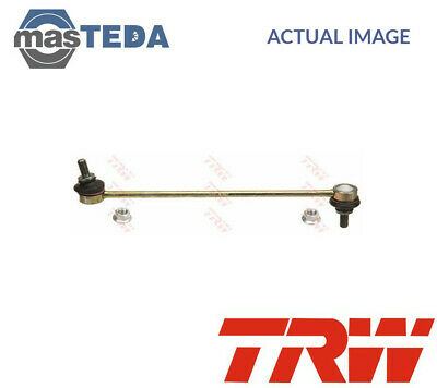 Trw Front Anti Roll Bar Stabiliser Drop Link Jts428 P New Oe Replacement • 22.99£