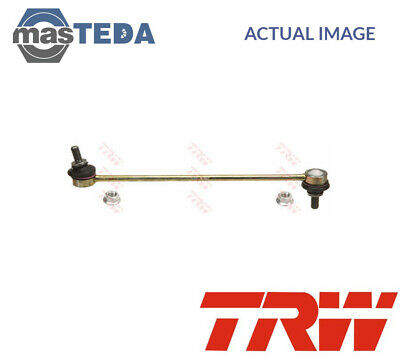 Trw Front Anti Roll Bar Stabiliser Drop Link Jts428 I New Oe Replacement • 26.99£