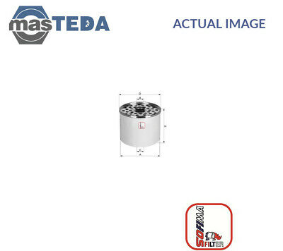 Sofima Engine Fuel Filter S 8111 Nc G New Oe Replacement • 13.99£